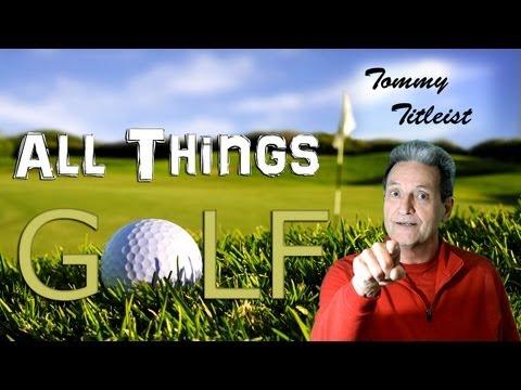 Footjoy Greenjoy Golf Shoes - Footjoy Golf Glove - Golf Equipment