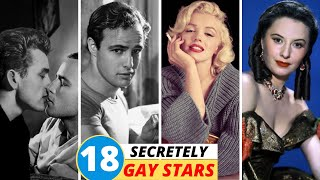 Access Hollywood S Most Ab Ylascious Hollywood Celebs