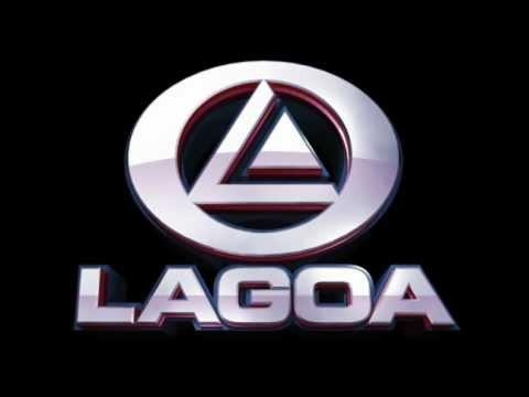 Ron Darst - Megamix retro Lagoa (do you like classics?)