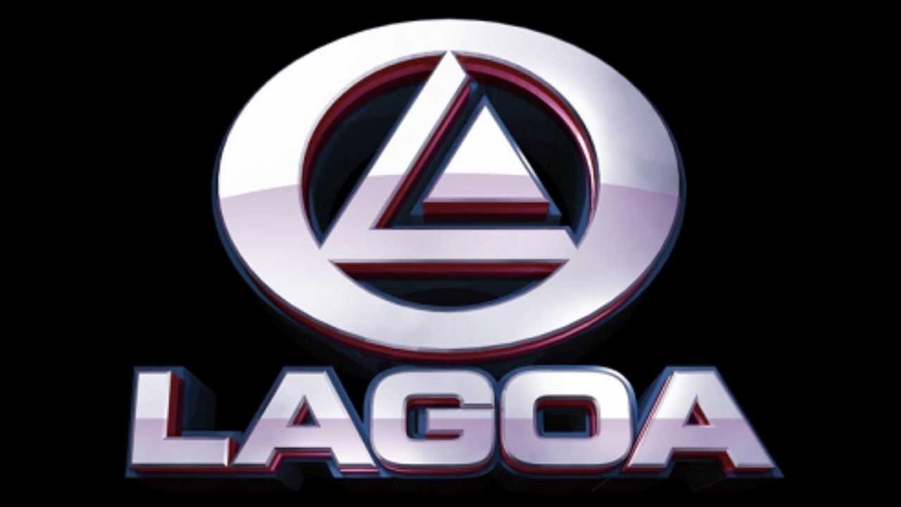 Download Ron Darst - Megamix retro Lagoa (do you like classics?)