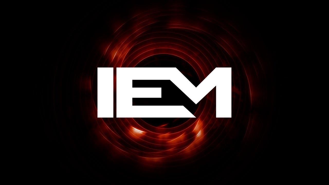 Meek Mill - R.I.C.O. (feat. Drake) (XVII Remix)