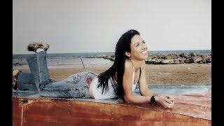 """Sheyla Arzum Menim_CD """"Sensiz"""""""