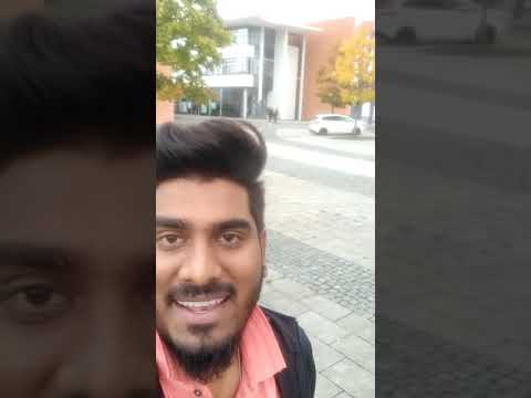 dharani,-public-university-fly-n-study-overseas---free-education-in-germany