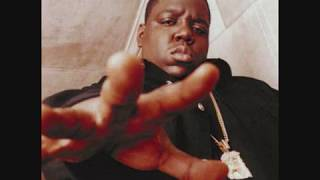 Biggie Smalls-Juicy(Lyrics)