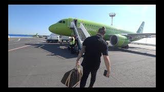 видео Полмиллиона рублей за номер в отеле