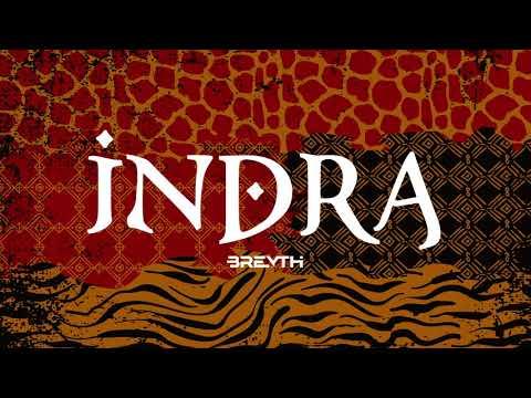 Breyth - Indra (Original Mix)