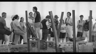 Аустерлиц — Русский трейлер (2017)
