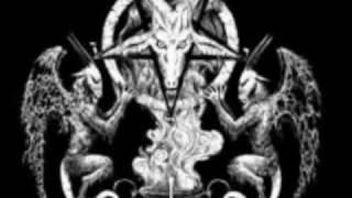 O Maior Segredo da Maçonaria - Revelado