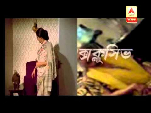 Suchitra Sen used to live a humble life