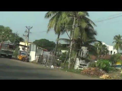 Pippara welcomes you from Ganapavaram Road yo NH-5 -West Godavari District-AP-India