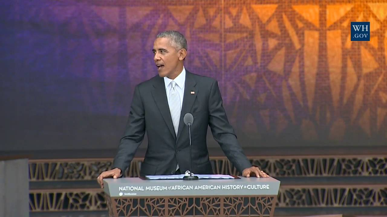 obama at african american museum opening full speech obama at african american museum opening full speech