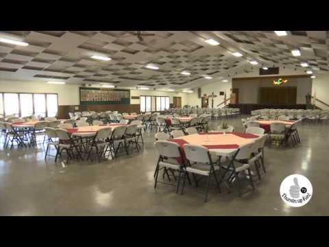 Washington Land Yacht Harbor RV Park & Event Center