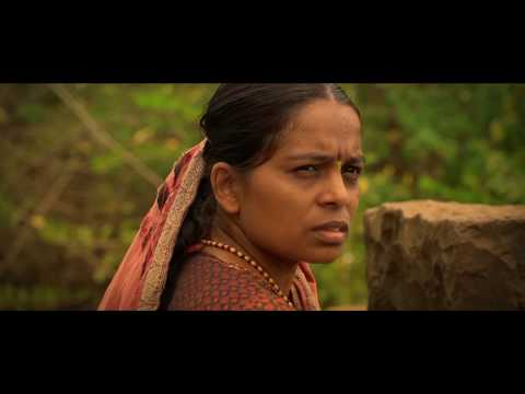 Baluta -(बलुतं) - Award winning short film