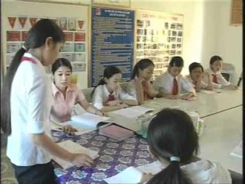 trung học cơ sở lê mao (vinh)