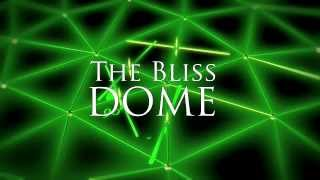 bliss dome trailer Thumbnail