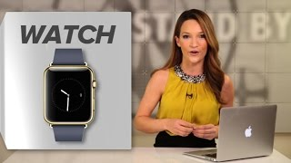 Chismes de la manzana: Apple Watch y autos eléctricos de Apple