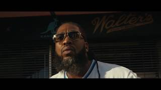 """Pastor Troy """"Do It In The A"""""""