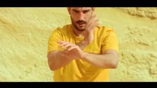 El Muro - Carlos Peñalver -
