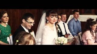Свадьба СВЕТА+ВИТАЛИК Гродно 2015