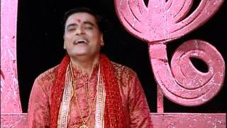 Radhey Rani Badi Great [Full Song] Shyam Deewana Radhe Ka
