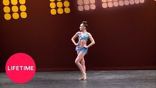 Dance Moms: Kendall's Solo