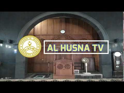 AL HUSNA TV