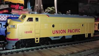 new mint ho trains locomotives for sale ebay diesel engines cars
