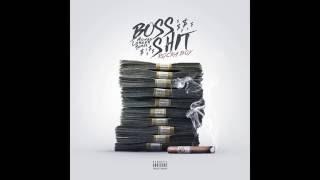 "Rocka Boy - ""Money Longer"" Remix (Video)"