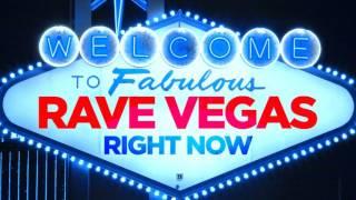 Скачать Rave Vegas Right Now Calvo Edit Official Audio