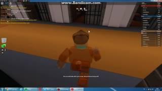 kör lite jailbreak i roblox #2