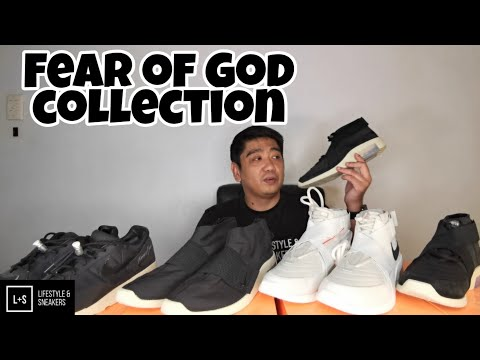comparing-our-fear-of-god-collection