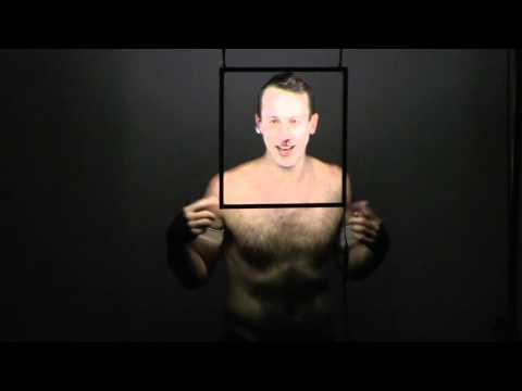 Andrew Schneider Avant-Garde-Arama 2013