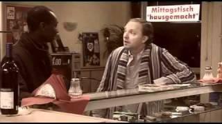 Dittsche Classics: Bulego Gekos – 2/2