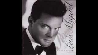 Watch Luis Miguel Uno video