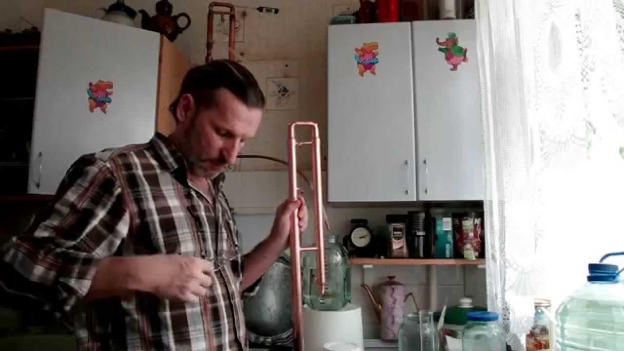 Владимир волжанин самогонный самогонный аппарат комсомолка купить