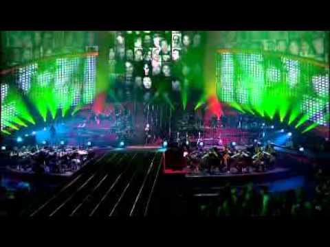 marco borsato symphonica in rosso