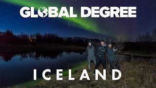 Iceland - The Northern Lights changed our Lives