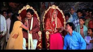 Dulahin Bhai Tohaar Dulha Satal Raha [Full Song] Chalat Musafir Moh Liyo Re