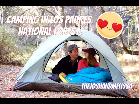 hiking and camping dating site