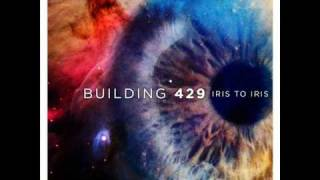 Watch Building 429 New Season video
