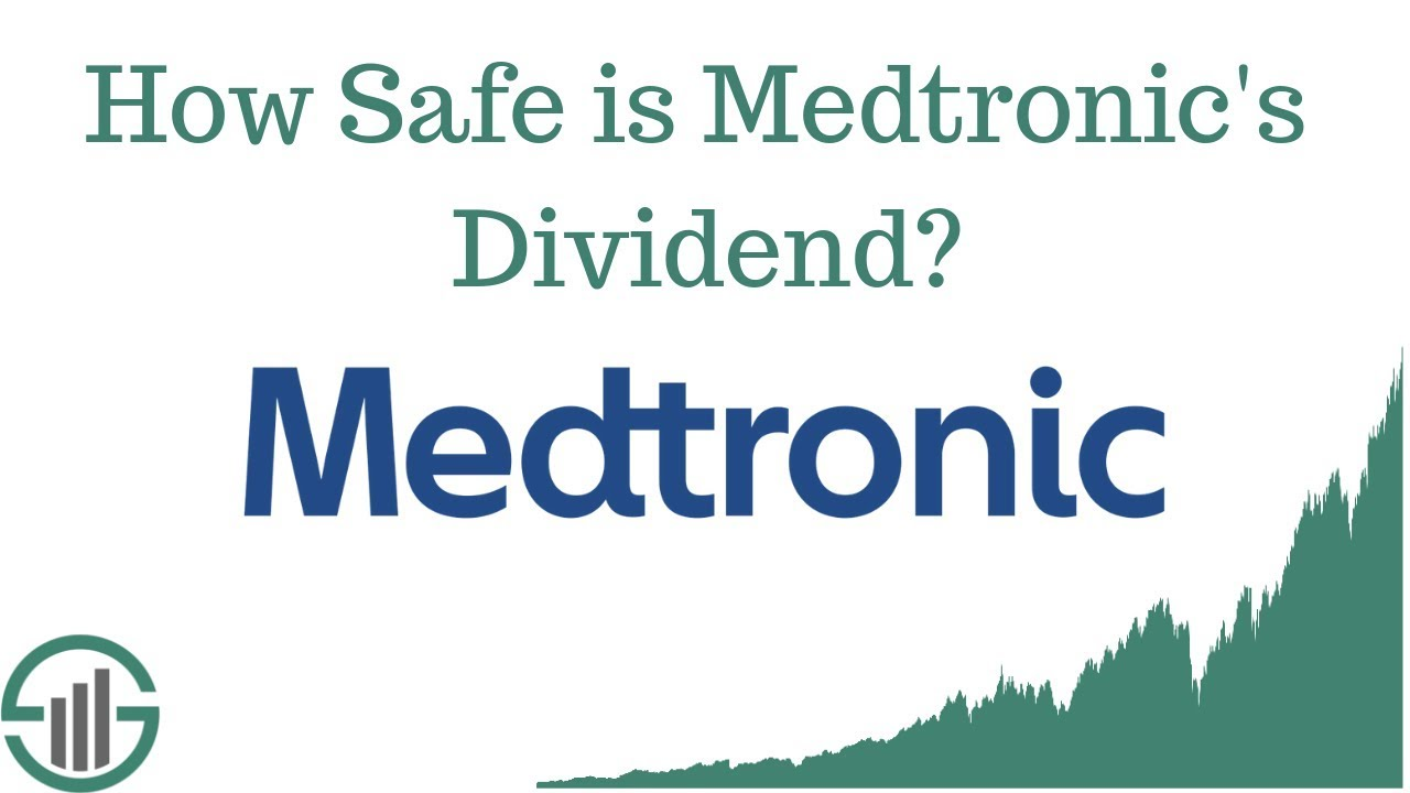 Dividend Aristocrats In Focus Series: Medtronic (MDT) Sure Dividend