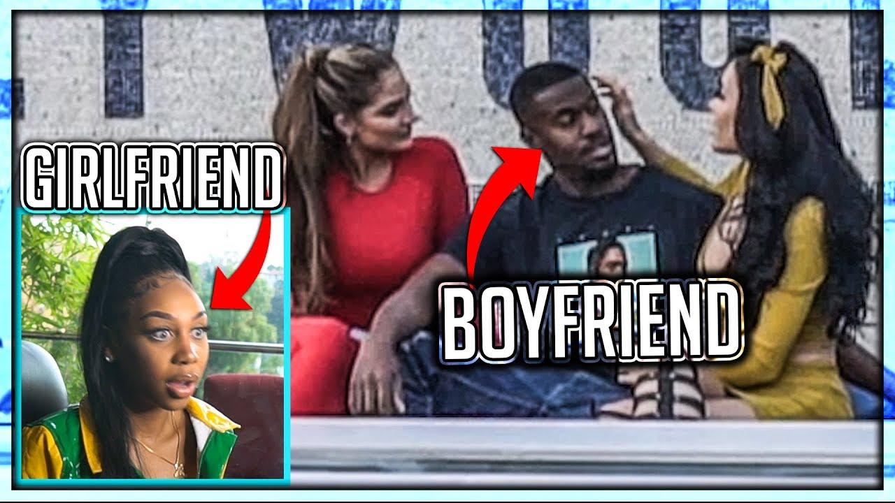 girl games girlfriend and boyfriend