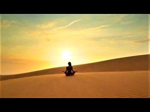 Karunesh - Desert Traveller (2016)