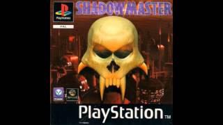 Shadow Master Track 4