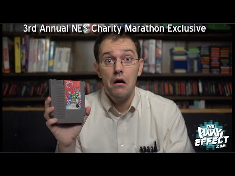 More Megadrive Pickups Sports Titles - Classic Retro Game Room from YouTube · Duration:  3 minutes 36 seconds