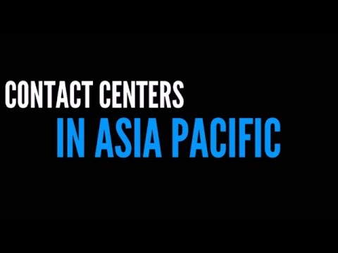 Best in Asia Pacific Conference