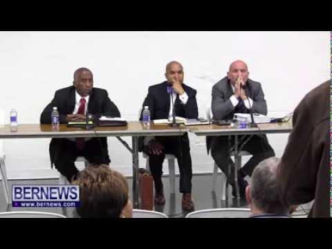 Gaming Town Hall Meeting Q&A, Feb 19 2014