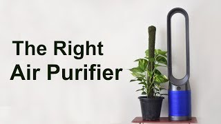 Air Purifier: How to select the right one for you | India Today Tech