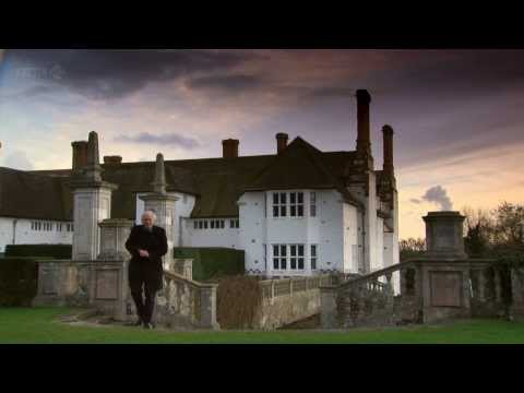 3/4 Wentworth Woodhouse (Ep4) - The Country House Revealed from YouTube · Duration:  14 minutes 58 seconds