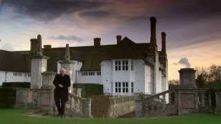 2/4 Marshcourt (Ep6) - The Country House Revealed